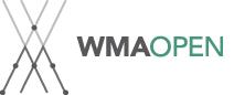 WMA Comission